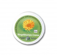 MS.CREME RINGELBLUMEN 250ml