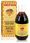 Marnys PROPOLISSAFT 125ml